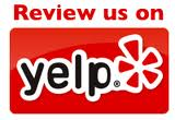 please-review-us-on-yelp