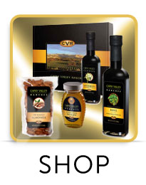 Premium Olive Oils, Balsamics, Nuts & Honey