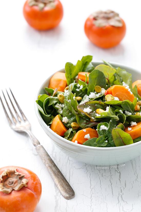 persimmon-salad2