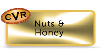 nuts-honey
